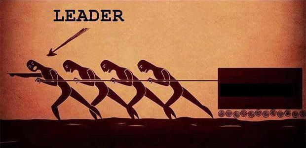 Coaching în Leadership