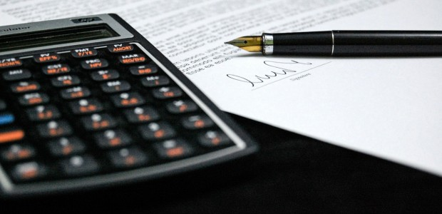 Înregistrarea în scopuri de TVA a societăților comerciale 2015