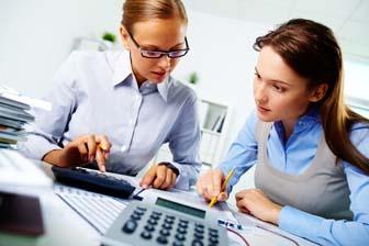 Precizări privind Registrul jurnal de încasări şi plăţi şi Registrul inventar