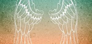 """Stimularea investitorilor individuali – """"business angels"""" intră în vigoare"""