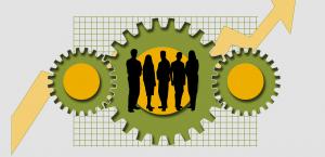 Avantajele externalizării serviciilor de resurse umane