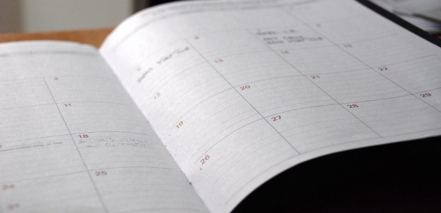 Termene de depunere a declaraţiilor fiscale în luna AUGUST 2015