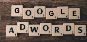 Implicațiile fiscale pentru Google AdWords