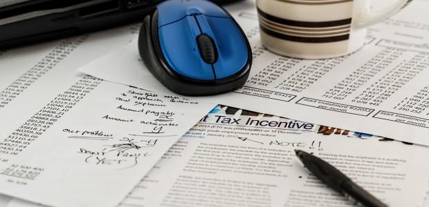 Se modifică procedurile privind cazierul fiscal
