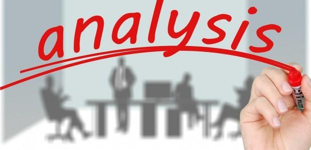 Codul fiscal după Legea 187 din 2015. Analiza punctuală emisă de ANAF