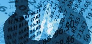 Externalizarea serviciilor de contabilitate: un mijloc pentru a vă putea concentra mai mult pe afacerea dumneavoastră