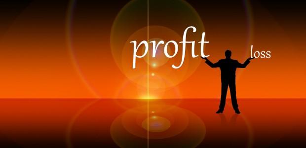 Auditul financiar-contabil: o necesitate pentru orice firmă