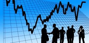 Serviciile de expertiză contabilă extrajudiciară
