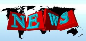 Noutăți legislative apărute în perioada 25 septembrie – 1 octombrie