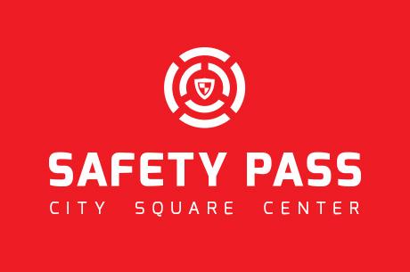 Safety Pass – parcuri de exploatare și extracție petrolieră
