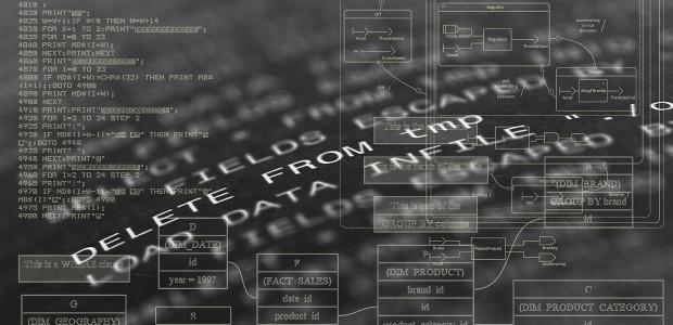 Contabilitatea unei firme de IT