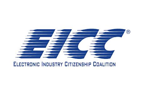 Consultanță și Implementare EICC în România