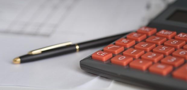 Cinci motive pentru externalizarea serviciilor de contabilitate