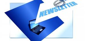 Noutăți legislative apărute în perioada 2 – 6 noiembrie