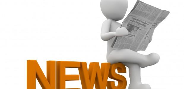 Noutăți legislative apărute în perioada 9 – 13 noiembrie