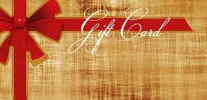 Acordarea tichetelor cadou în 2016