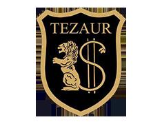 Tezaur