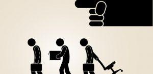 De câte ori putem prelungi un contract de muncă pe perioadă determinată?