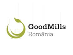 GoodMills Romania
